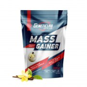 Genetic lab Mass Gainer 1000 гр
