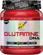 BSN Glutamine DNA Series 309 гр