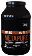 Заказать QNT Metapure Mass 1815 гр
