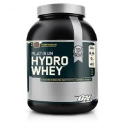 ON Platinum HydroWhey 1590 гр