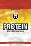 aTech Nutrition Whey Protein 1000 гр