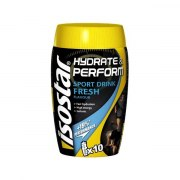 Заказать Isostar Power Hydrate&Perform 400 гр