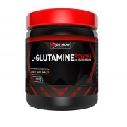 Do4a Lab L-Glutamine (без вкуса) 300 гр