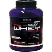 Ultimate Prostar Whey 2390 гр