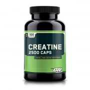 Заказать ON Creatine 2500 caps 100 капс