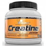 Заказать Olimp Creatine Monohydrate 250 гр
