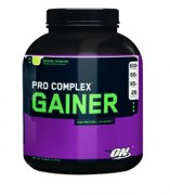 ON Pro Complex Gainer 2310 гр