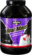 Maxler Real Mass 1500 гр