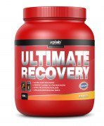 VPLab Ultimate Recovery 900 гр