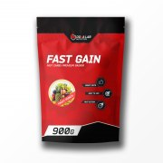 Do4a Lab Fast Gain 900 гр