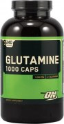 ON Glutamine Caps 1000 60 капс