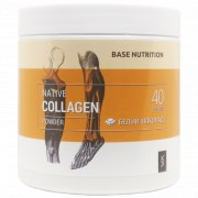 CMTech Native Collagen 200 гр
